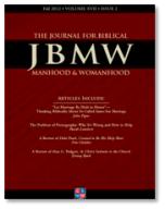 JBMW logo
