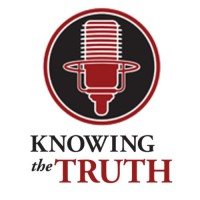 knowingthetruth-kevinboling