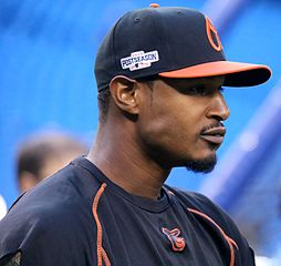 254px-orioles_outfielder_adam_jones_looks_on_before_the_al_wild_card_game-_283013627424629