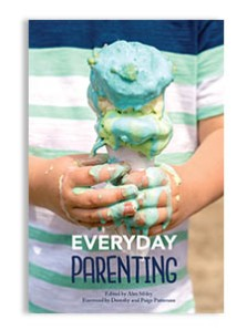 book_cover_everyday_parenting