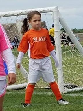 L Soccer