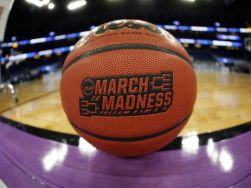 636420161513221488-usp-ncaa-basketball-ncaa-tournament-first-round-m-89581795
