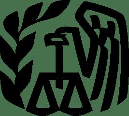 267px-logo_of_the_internal_revenue_service-svg
