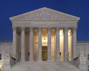 300px-supreme_court_front_dusk