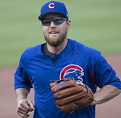 247px-ben_zobrist_in_2017_28cropped29