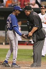 160px-ron_washington_and_joe_west_28347455274329