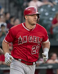 187px-mike_trout_2018